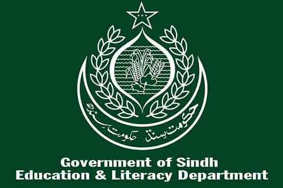 Sindh study news in australia