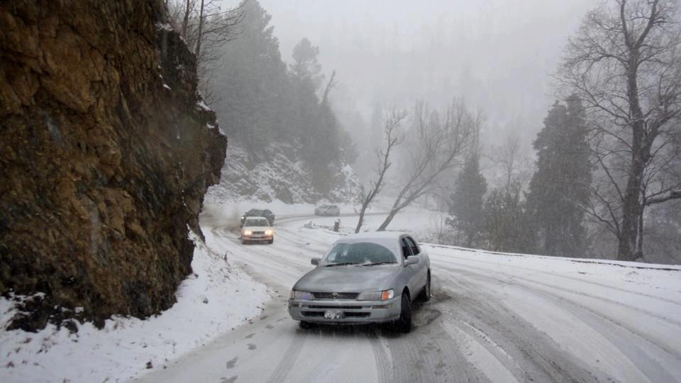 Khyber Pakhtunkhwa Islamabad Gilgit Baltistan