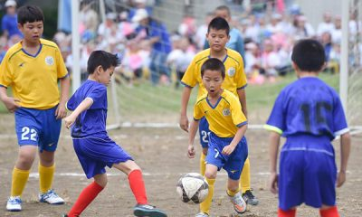 China has over 24,000 football-featured schools