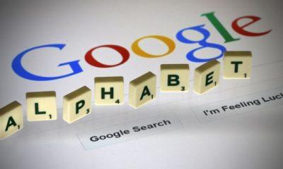 Google parent Alphabet earnings shine but market wary