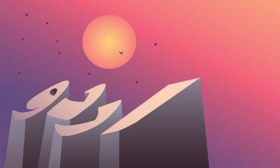 Media called for maintaining identity of Urdu language