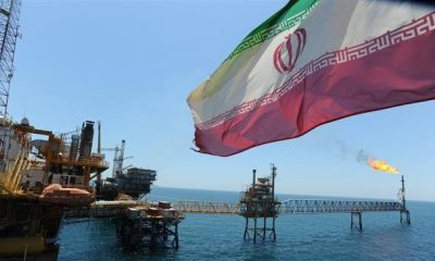 S. Korea resumes Iranian oil imports after five months