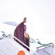 Saudi Prince leaves Copy