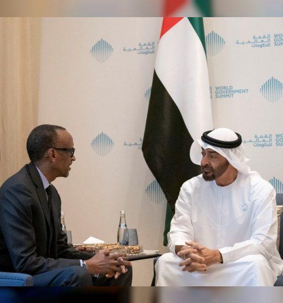 UAE UNESCO join hands to launch Future Knowledge Laboratories