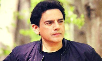 Zoheb Hassan says 'taking legal stand against PSL