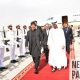 Pak PM, Abu Dhabi Crown Prince exchange views