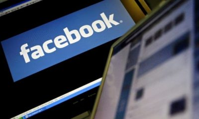 Facebook to restrict foreign political adverts ahead of Indonesia poll