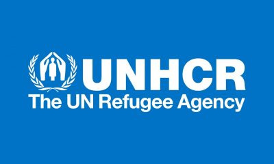 UNHCR provides state-of-the-art medical equipment to LRH